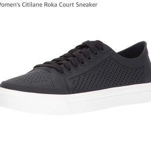 Crocs Citilane Roca Sneaker